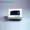 Oximeter Supplier