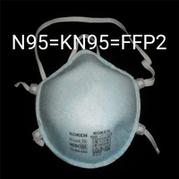 //iirorwxhpilrlq5p.ldycdn.com/cloud/plBprKrrRliSkrqpiqlli/Comparison-of-FFP2-KN95-and-N95-Facepiece.jpg
